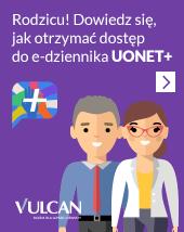 E - dziennik - Szkoła Podstawowa im. Kornela Makuszyńskiego w Piławie Dolnej